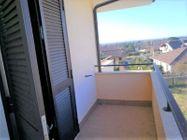 Immagine n5 - Ufficio ad uso abitazione con garage - Asta 10384