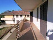 Immagine n6 - Ufficio ad uso abitazione con garage - Asta 10384