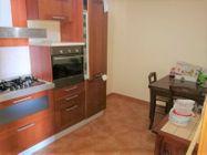 Immagine n7 - Ufficio ad uso abitazione con garage - Asta 10384