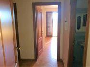 Immagine n9 - Ufficio ad uso abitazione con garage - Asta 10384