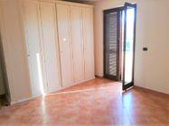 Immagine n12 - Ufficio ad uso abitazione con garage - Asta 10384