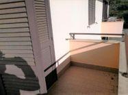 Immagine n13 - Ufficio ad uso abitazione con garage - Asta 10384