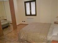 Immagine n14 - Ufficio ad uso abitazione con garage - Asta 10384