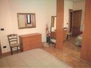 Immagine n15 - Ufficio ad uso abitazione con garage - Asta 10384