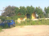 Immagine n1 - Ufficio ad uso abitazione con garage e giardino - Asta 10385
