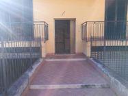 Immagine n2 - Ufficio ad uso abitazione con garage e giardino - Asta 10385