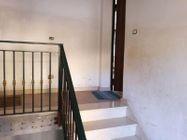 Immagine n3 - Ufficio ad uso abitazione con garage e giardino - Asta 10385