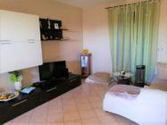 Immagine n4 - Ufficio ad uso abitazione con garage e giardino - Asta 10385