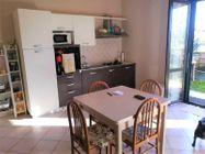 Immagine n5 - Ufficio ad uso abitazione con garage e giardino - Asta 10385