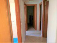 Immagine n6 - Ufficio ad uso abitazione con garage e giardino - Asta 10385