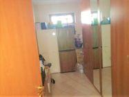 Immagine n9 - Ufficio ad uso abitazione con garage e giardino - Asta 10385