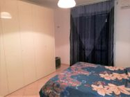 Immagine n10 - Ufficio ad uso abitazione con garage e giardino - Asta 10385