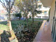 Immagine n13 - Ufficio ad uso abitazione con garage e giardino - Asta 10385