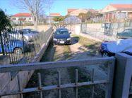 Immagine n14 - Ufficio ad uso abitazione con garage e giardino - Asta 10385
