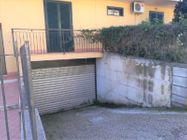 Immagine n15 - Ufficio ad uso abitazione con garage e giardino - Asta 10385