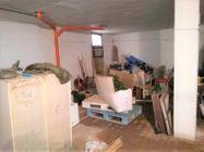 Immagine n16 - Ufficio ad uso abitazione con garage e giardino - Asta 10385