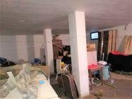 Immagine n17 - Ufficio ad uso abitazione con garage e giardino - Asta 10385