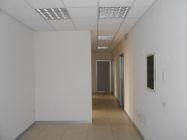 Immagine n3 - Locali per uffici al piano secondo (sub 229) - Asta 1039
