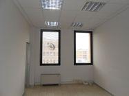Immagine n11 - Locali per uffici al piano secondo (sub 229) - Asta 1039