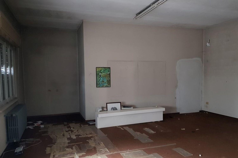 #10397 Complesso industriale con appartamenti in vendita - foto 9