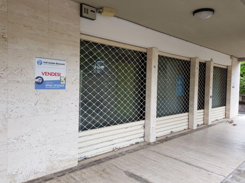 Immobili commerciali in vendita