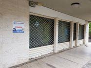 Immagine n0 - Shop with garage - Asta 10398