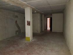 Magazzino al piano interrato di edificio residenziale - Lotto 10404 (Asta 10404)