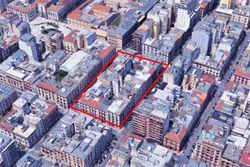 Appartamento in centro - Lotto 10405 (Asta 10405)