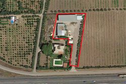 Industrial factory - Lot 10406 (Auction 10406)