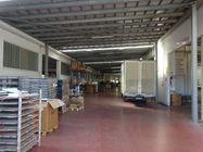 Immagine n5 - Opificio industriale con cortile privato - Asta 1042