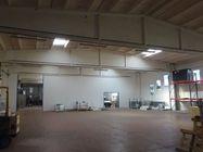 Immagine n7 - Opificio industriale con cortile privato - Asta 1042