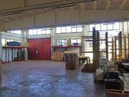 Immagine n9 - Opificio industriale con cortile privato - Asta 1042