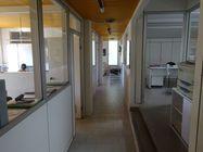 Immagine n11 - Opificio industriale con cortile privato - Asta 1042