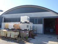 Immagine n13 - Opificio industriale con cortile privato - Asta 1042