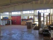 Immagine n18 - Opificio industriale con cortile privato - Asta 1042