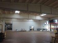Immagine n19 - Opificio industriale con cortile privato - Asta 1042