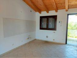 Bilocale al piano primo con garage (sub 53) - Lotto 10425 (Asta 10425)
