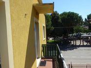 Immagine n3 - Bilocale con ingresso indipendente - Asta 1043