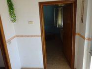 Immagine n4 - Bilocale con ingresso indipendente - Asta 1043
