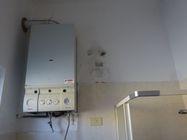 Immagine n10 - Bilocale con ingresso indipendente - Asta 1043