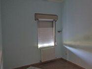 Immagine n12 - Bilocale con ingresso indipendente - Asta 1043