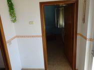 Immagine n15 - Bilocale con ingresso indipendente - Asta 1043