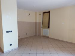 Three room apartment with garden and garage  part      sub    - Lote 10432 (Subasta 10432)