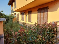 Two room apartment with garden and garage  part      sub    - Lote 10437 (Subasta 10437)
