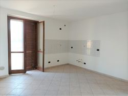 Large two room apartment on the first floor with   balconies and garage sub    - Lot 10444 (Auction 10444)