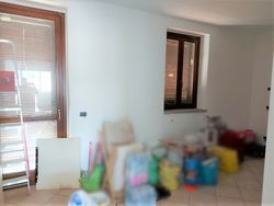 Two room apartment on the second floor with garage sub    - Lot 10448 (Auction 10448)