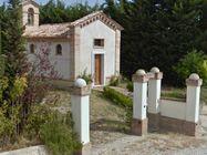 Immagine n0 - Chiesa in collina - Asta 1046