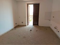 Two room apartment on the second floor with garage sub    - Lot 10464 (Auction 10464)