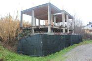 Immagine n0 - Due abitazioni unifamiliari in costruzione - Asta 10480