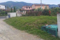 Terreno edificabile per casa unifamiliare